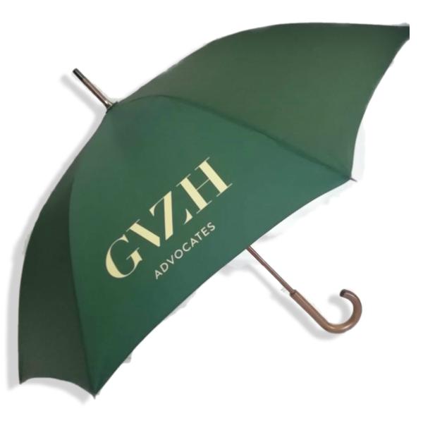 Umbrella Sample*